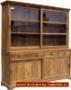 Cabinet L