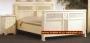 Postel - Postel - Siena Bed 180