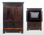 Batavia Tv Cabinet