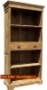 Bookcase B