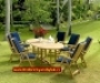 Cushion Set Outdoor