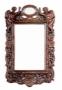Zrcadlo - Rococo Pier Wall Mirror
