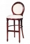 Židle -  Victorian Bar Stool