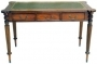 Writing Table 3 Drawer Kd LG